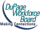 DuPage County Workforce Board